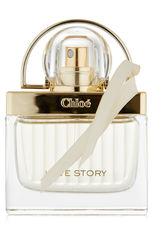 Chloé Damendüfte Love Story Eau de Parfum Spray 30 ml