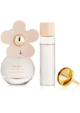 MARC JACOBS - MARC JACOBS DAISY EAU SO FRESH Eau de Toilette Purse Spray - PARFUM