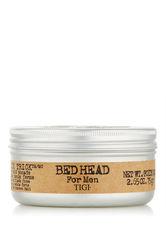 Bed Head for Men by Tigi Slick Trick Mens Hair Pomade for Firm Hold 75g