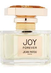 Jean Patou Joy Forever Eau de Parfum (EdP) 30 ml Parfüm