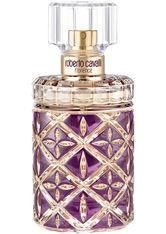 ROBERTO CAVALLI - Roberto Cavalli Florence Eau de Parfum 75 ml - PARFUM