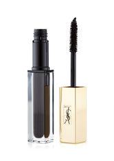 Yves Saint Laurent Make-up Augen Mascara Vinyl Couture Nr. 01 I'm The Clash - Black 6,70 ml