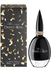 BLUMARINE - Blumarine Damendüfte Dange-Rose Eau de Parfum Spray 100 ml - PARFUM