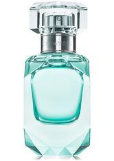Tiffany & Co. Damendüfte Tiffany Eau de Parfum Intense Eau de Parfum Spray 30 ml