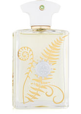 Amouage Herrendüfte Bracken Man Eau de Parfum Spray 100 ml