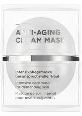 ANNEMARIE BÖRLIND BEAUTY MASKS Anti-Aging Cream Mask Anti-Aging-Maske 50.0 ml
