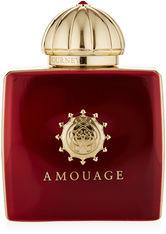 AMOUAGE - Amouage Damendüfte Journey Woman Eau de Parfum Spray 100 ml - PARFUM