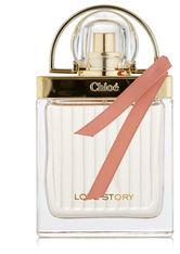Chloé Chloé Love Story Eau Sensuelle Eau de Parfum Spray Eau de Parfum 50.0 ml