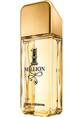 paco rabanne Paco Rabanne, »1 Million«, Aftershave, 100 ml