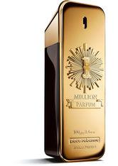 Paco Rabanne - 1 Million Parfum - Eau De Parfum - 100 Ml -
