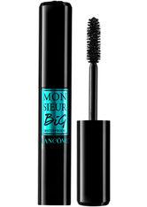 Lancôme Make-up Augen Monsieur Big Mascara Waterproof Nr. 01 Black 8 ml