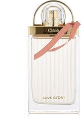 Chloé Damendüfte Love Story Eau Sensuelle Eau de Parfum Spray 75 ml