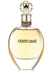ROBERTO CAVALLI - Roberto Cavalli Roberto Cavalli Roberto Cavalli Roberto Cavalli Eau de Parfum 75.0 ml - Parfum