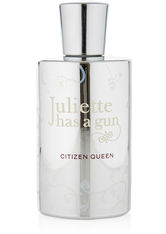 Juliette has a Gun Damendüfte Citizen Queen Eau de Parfum Spray 100 ml