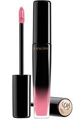 Lancôme L'absolu Lip Lacquer 8 ml (verschiedene Farbtöne) - 312 First Date