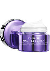 Lancôme Anti-Aging-Pflege Renergie Multi-Lift Ultra Gesichtscreme 50.0 ml