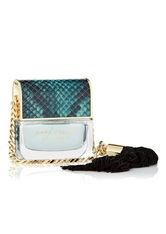 Marc Jacobs Damendüfte Decadence Divine Eau de Parfum Spray 50 ml