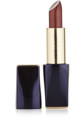 Estée Lauder Pure Color Envy Metallic Matte Sculpting Lipstick 3,5 g (verschiedene Farben) - Brushed Bronze