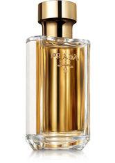 Prada Damendüfte La Femme Prada Eau de Parfum Spray 50 ml