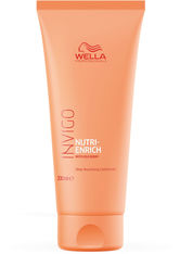 Wella Professionals Haarspülung »Invigo Nutri-Enrich Deep Nourishing Conditioner«, nährend