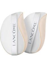 LANCÔME - Lancôme Miracle Cushion Applikator Make-Up Schwamm  2 Stk NO_COLOR - Makeup Pinsel