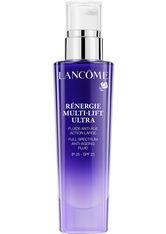 Lancôme Rénergie Multi-Lift Ultra Full Spectrum Anti-Ageing Fluid Gesichtscreme SPF 25 50 ml