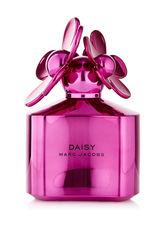 Marc Jacobs - Daisy Holiday Pink - Eau De Toilette - 100 Ml -
