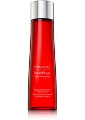 Estée Lauder Gesichtspflege Nutritious Super-Pomegranate Radiant Energy Lotion Intense Moist Gesichtslotion 200.0 ml