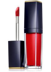 ESTÉE LAUDER - Estée Lauder - Pure Color Envy Liquid Lip Color  - Lippenfarbe - 7 Ml - 303 Controversial - Liquid Lipstick