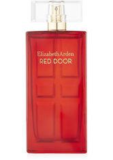 Elizabeth Arden Red Door Red Door, Eau de Toilette Eau de Toilette 50.0 ml