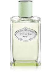 Prada Les Infusions de  Iris Eau de Parfum Nat. Spray 100 ml