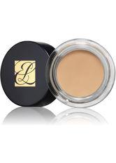 ESTÉE LAUDER - Estée Lauder Double Wear Stay-in-Place Eyeshadow Base7ml im Farbton Base - Augen Primer