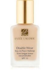 Estée Lauder Gesichts-Make-up Estée Lauder Double Wear Stay-In-Place Makeup SPF 10 30ml Cool Bone 1C1 Foundation 1.0 st