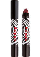 Sisley - Phyto Lip Twist - Lippenstift - 2,5 G - 23 Black Rose