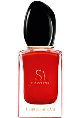 Giorgio Armani Si Passione Eau de Parfum (EdP) 30 ml Parfüm
