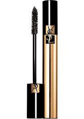 YVES SAINT LAURENT - Yves Saint Laurent Mascaras Volume Effet Faux Cils Radical 7.5ml - 01 Black Over Black - Mascara