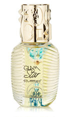 CUSTO - Custo Damendüfte Glam Star Eau de Toilette Spray 50 ml - PARFUM