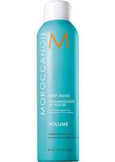 Moroccanoil Haarpflege Styling für feines bis normales Haar Root Boost 250 ml