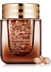 Estée Lauder Pflege Seren Advanced Night Repair Intensive Recovery Ampoules 30 ml
