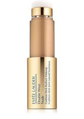Estée Lauder Makeup Gesichtsmakeup Double Wear Nude Cushion Stick Radiant Make-Up Nr. 16 Ecru 14 ml