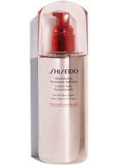 SHISEIDO - Shiseido - Revitalizing Treatment Softener - Gesichtslotion - 150 Ml - - GESICHTSWASSER & GESICHTSSPRAY
