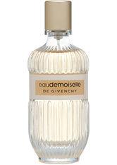 GIVENCHY - Givenchy Eaudemoiselle 100 ml Eau de Toilette (EdT) 100.0 ml - Parfum