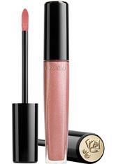 Lancôme Make-up Lippen L'Absolu Gloss Sheer Nr. 222 Beige Muse 8 ml