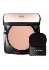 Lancôme Belle de Teint Natural Healthy Glow Powder 8.8g 01 Belle de Rose (Fair, Cool)