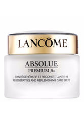 LANCÔME - Lancôme Absolue Premium ßx Regenerating and Replenishing Care Tagescreme SPF 15 50 ml - TAGESPFLEGE