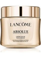 Lancôme Absolue Absolue Rich Creme Gesichtscreme 60.0 ml