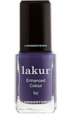 LONDONTOWN - Londontown Nägel Nagellack Original Collection Lakur Enhanced Colour To The Queen, with Love 12 ml - NAGELLACK