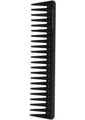 ghd - good hair day Bürsten & Kämme detangling comb (1Stück)