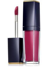 ESTÉE LAUDER - Estée Lauder Pure Color Envy Paint-On Liquid Lip Color 408 Shameless 7 ml Flüssiger Lippenstift - Liquid Lipstick