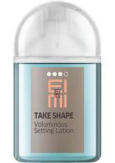 Wella Professionals Produkte Take Shape Haarfestiger Haarspray 18.0 ml